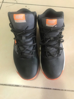 Used Nike shoes 100% Authentic in Dubai, UAE