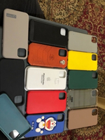 Used Iphone 11 pro max covers for sale  in Dubai, UAE
