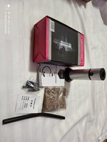 Used CreativeChef Smoking Tool in Dubai, UAE