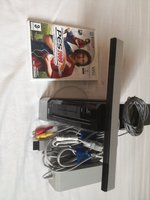 Used Nintendo wii in Dubai, UAE