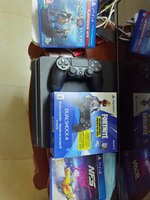 Used Play station 4 Ps4 in Dubai, UAE