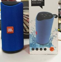 Used Portable AUX BLUETOOTH speaker in Dubai, UAE