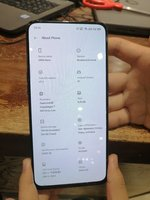 Used OPPO Reno 10 x zoom in Dubai, UAE