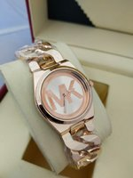 Used MK watch 6 styles in Dubai, UAE