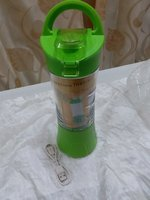 Used USB RECHARGEABLE JUICER in Dubai, UAE