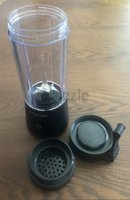 Used PORTABLE  BLENDER RECHARGEABLE LAST HOME in Dubai, UAE
