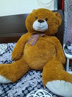 Used Teddy soft in Dubai, UAE