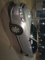 Used Car for sale in Dubai, UAE