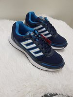 Used 42 SIZE SHOES SPORTS S OFFERS in Dubai, UAE