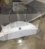 Used Charger for iphone and ipad in Dubai, UAE