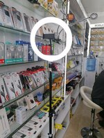 Used TikTok Stand in Dubai, UAE