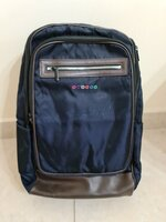 Used J World backpack in Dubai, UAE