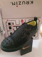 Used Thunder Horse low men's in Dubai, UAE