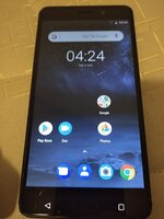 Used Nokia 6 in Dubai, UAE