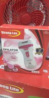 Used STRONG LUX EPILATOR in Dubai, UAE