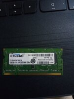 Used DDR2 1GB LAPTOP RAM in Dubai, UAE