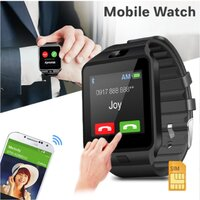 Used New excellent smart calling watch in Dubai, UAE