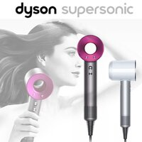 Used Dyson supersonic hair dryer in Dubai, UAE
