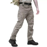 Used Undestuctible military pants size Xl in Dubai, UAE