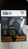 Used New:Gamdias HEBE M1 RGB Gaming Headphone in Dubai, UAE