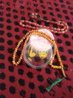 Used 2pcs tasbih in Dubai, UAE