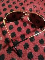 Used Gents new brand chasma in Dubai, UAE