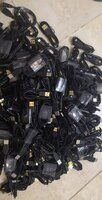 Used 30 Pcs Micro USB Cable in Dubai, UAE