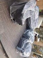 Used I want to sell new furniture and sofa in Dubai, UAE