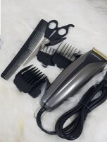 Used JINGHAO BEST HAIR CUT FULL SYSTEMS III in Dubai, UAE
