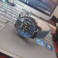 Used Megir Watch ⌚ in Dubai, UAE