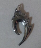 Used Pendant in Dubai, UAE