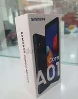 Used Samsung A01 Core for sale in Dubai, UAE