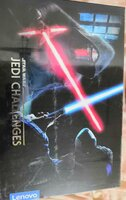 Used BrandNew:Lenovo Starwars Jedi Challenges in Dubai, UAE