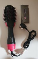 Used New 4 in 1 Hair Styler. in Dubai, UAE