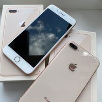 Used Apple iphone 8 in Dubai, UAE