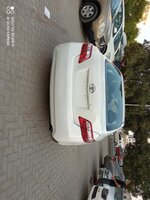 Used car Camry 2008 in Dubai, UAE