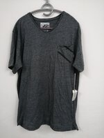 Used Brand new T-shirt from One 90 One sizeXL in Dubai, UAE