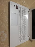 Used Laptop For Parts in Dubai, UAE
