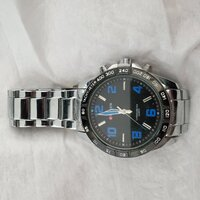 Used Curren watch for sell in Dubai, UAE