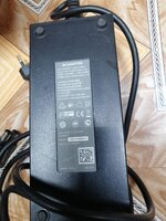 Used Xbox One Charger in Dubai, UAE