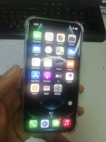 Used Apple IPhone x 256 gb in Dubai, UAE