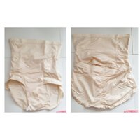 Used Slimming shaping Underwear 2 pcs in Dubai, UAE
