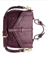 Used AUTHENTIC TORY BURCH REAL LEATHER BAG. in Dubai, UAE