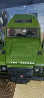 Used EID OFFER! RC Land Rover ON SALE! in Dubai, UAE