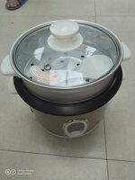 Used Rice cooker Promo₱@# in Dubai, UAE