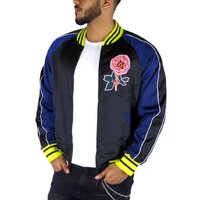 Used Edd hardy jacket B new in Dubai, UAE