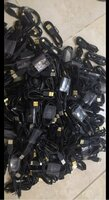 Used 15 pcs of  micro USB cable in Dubai, UAE
