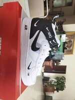 Used Best offer deal. Nike shoe, size 40 in Dubai, UAE