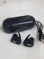 Used JBL EARBUDS iii>> in Dubai, UAE
