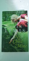 Used No child of mine novel by susan lewis in Dubai, UAE